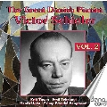 Great Danish Pianist - Victor Schioler Vol. 2