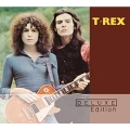 T.Rex: Deluxe Edition
