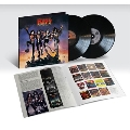 Destroyer: 45th Deluxe Edition<Black Vinyl>