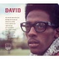 David: Unreleased LP & More