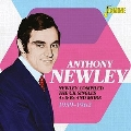 Newley Compiled: The UK Singles As & Bs & More