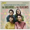 The Dreamers To The Blossoms - Evolution Of A Girl Group