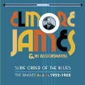 Slide Order Of The Blues - The Singles As & Bs 1952-1962