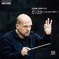 Bruckner: Symphony No.1 (1866 Linz Version/ed. L.Nowak)