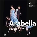 R.Strauss: Arabella