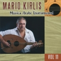 Musica Arabe Instrumental Vol.11