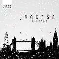 Voces 8 - Christmas