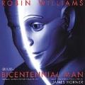 Bicentennial Man (OST)