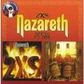 2XS / Sound Elixir