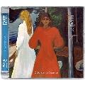 Minor Major - Beethoven, Schubert [Blu-ray Audio+SACD Hybrid]