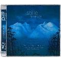 静かな村 [Blu-ray Audio+SACD Hybrid]