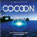 Cocoon: Expanded<期間限定生産盤>