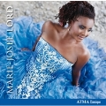 Marie-Josee Lord - Opera Arias