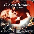 Canone Inverso (OST)