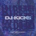 The DJ-Kicks Exclusives Vol.3