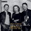 サーリアホ: 管弦楽作品集