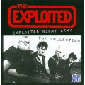 Exploited Barmy Army: The Collection