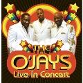 Live In Concert [CD+DVD]