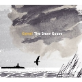 The Snow Goose (2013 Re-Recorded Edition)