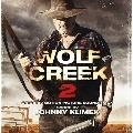 Wolf Creek 2<限定盤>