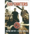 Wasting Light 2011 : Live From Studio 606