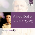 """O Ravishing Delight"" Airs Anglais - Alfred Deller"