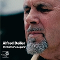 Alfred Deller - Portrait of a Legend