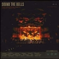 Sound the Bells: Dessa and the Minnesota Orchestra, Recorded Live at Orchestra Hall
