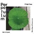Philip Glass: Perpetulum