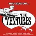 Big Box Of The Ventures