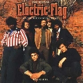 The Best Of Electric Flag An American Music Band