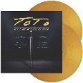 With A Little Help From My Friends (Gold Vinyl)<完全生産限定盤>
