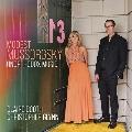 ムソルグスキー: アンオーソドックス・ミュージック