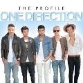 The Profile [CD+DVD]