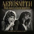 Bad Boys From Boston