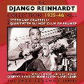 The Django Reinhardt Collection 1935-46 Vol 2