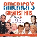 America's Greatest Hits 1951 Expanded Edition