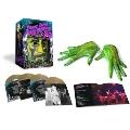 Halloween 73 [4CD+GOODS]<限定盤>