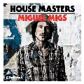 House Masters : Miguel Migs