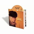 Start Walkin' 1965-1976 [CD+BOOK]