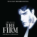 The Firm<限定盤>