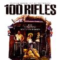 100 Rifles/Rio Conchos
