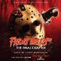 Friday The 13Th :Parts 4&5