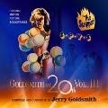 Goldsmith At 20th Vol. 3