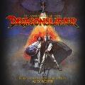 Dragonslayer (40th Anniversary Edition)
