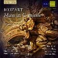 Mozart: Mass in C minor K.427