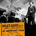 At Newport 1958 CD