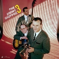 The Jimmy Giuffre 3<限定盤>