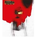Anti: Deluxe Edition (Explicit)