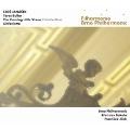 Janacek: Taras Bulba, The Cunning Little Vixen - Entr'acte Music, Sinfonietta